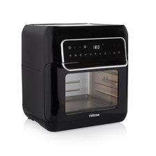 Tristar FR-6998 Crispy Fryer Oven 10L Zwart