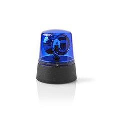 Nedis FUDI210BU Fun Noodlamp Blauw 35 Lm 11 Cm Hoog