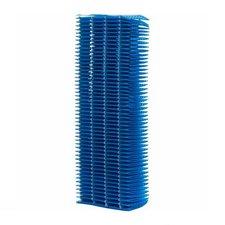 Sharp FZF30MFE Filter Luchtbevochtiger Blauw