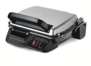Tefal GC3050 Grill