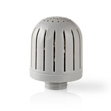 Nedis HUMI140F Filter Voor Luchtbevochtiger Geschikt Voor Humi140cwt