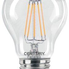 Century ING3-102727 Retro Led-filamentlamp E27 10 W 1200 Lm 2700 K