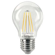 Century ING3-102727BL2 Led-lamp E27 10 W 1521 Lm 2700 K