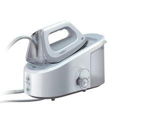 Braun IS3041 Stoomgenarator 2400W