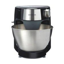 Kenwood KHC29.H0BK Prospero Plus Keukenmachine Zwart/RVS