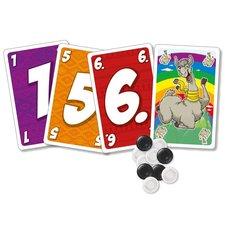 999 Games L.A.M.A.