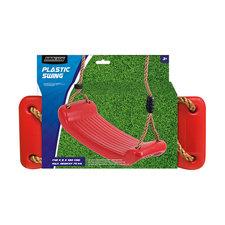 Alert Schommelplank Plastic