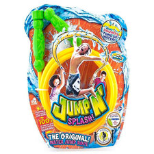 Jump'N Splash Springtouw 3 m