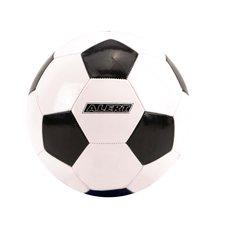 Alert Voetbal Maat 5 260 g