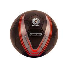 Alert Voetbal Maat 5 400 g