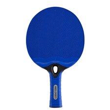 Angel Sports Outdoor Tafeltennisbat Blauw