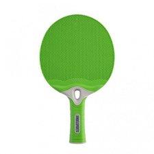 Angel Sports Outdoor Tafeltennisbat Groen