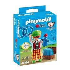 Playmobil 4894 CliniClowns