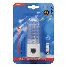 Scanpart Led Nachtlamp Met Sensor