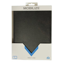 Mobilize Sam.stand.rotate Zwart Tab-s 10.5