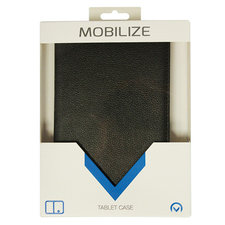 Mobilize Sam.stand.rotate Zwart Tabpro 8.4