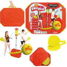 Mookie Swingball All Surface