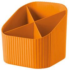 HAN HA-17230-51 Pennenkoker X-Loop Trend Colour Orange