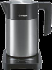 Bosch TWK7203 Waterkoker 1.7L 2200W