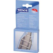 Wenko 2910060016 Strijkplankovertrekspanner A3