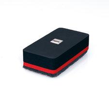 Sigel SI-GL187 Magnetische Bordenwisser Vilt 90x45x35mm