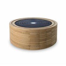 Medisana AD 625 Aroma Vernevelaar + LED-Verlichting Bamboe