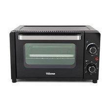 Tristar OV-3615 Mini Oven 10L 800W Zwart
