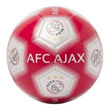 Ajax Voetbal Maat 5