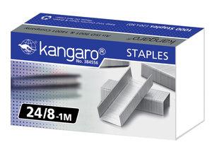 Kangaro K-7500326 Nietjes 24/8
