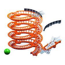 Clementoni Action Reaction Spiral Tracks