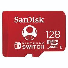 Sandisk 00183552