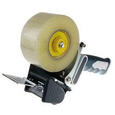 Raadhuis RD-351152 Handdozensluiter Geschikt Voor 150m X 50mm Verpakkingstape
