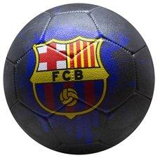 FCB Barcelona Voetbal Maat 5
