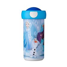 Mepal Campus Schoolbeker Disney Frozen 2 300 ml