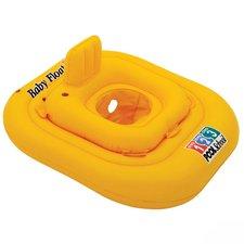Intex 56587EU Baby Floot Zwemband