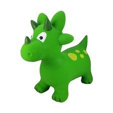 Skippy Buddy Dino 50x23x61 cm