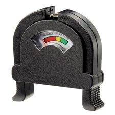 Hama Battery-Tester