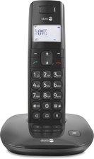 Doro CF 1010 Dect Telefoon Zwart