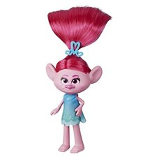 Hasbro Dreamworks Trolls Fashion Pop Assorti