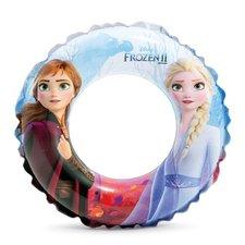Intex 56201NP Disney Frozen 2 Zwemband 51 cm