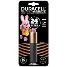 Duracell Powerbank 1 3350mah