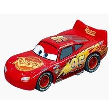 Carrera Racebaanauto Go Cars 3 Bliksem Mcqueen