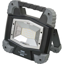 Brennenstuhl 1171470301 Led Floodlight 30 W 3000 Lm