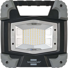 Brennenstuhl 1171470501 Led Floodlight 46 W 5000 Lm