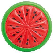 Intex Watermeloen Eiland 183x23 cm