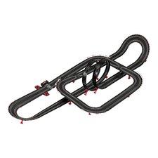 Carrera Go!!! DTM Racebaan 900 cm