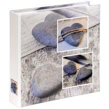 Hama Catania Slip-in/Memo Album 10x15/200