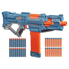 Nerf Elite 2.0 Turbine CS 18 Blaster + 36 Darts