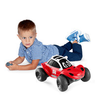 Chicco RC Auto Bobby Buggy