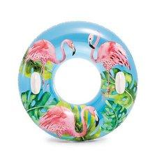 Intex 58263NP Zwemband 97 cm Assorti